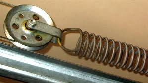 Garage Door Springs Repair Phoenix